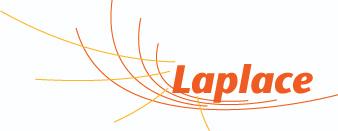 logo Laplace