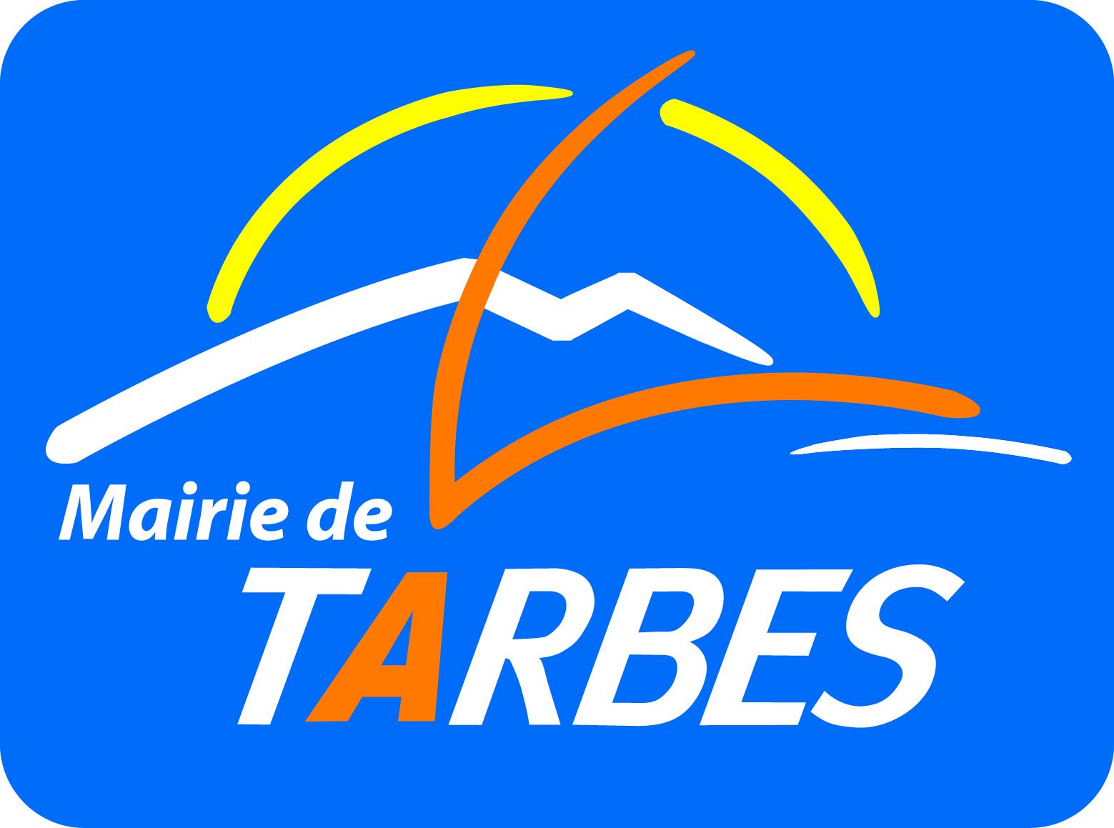 ville de Tarbes