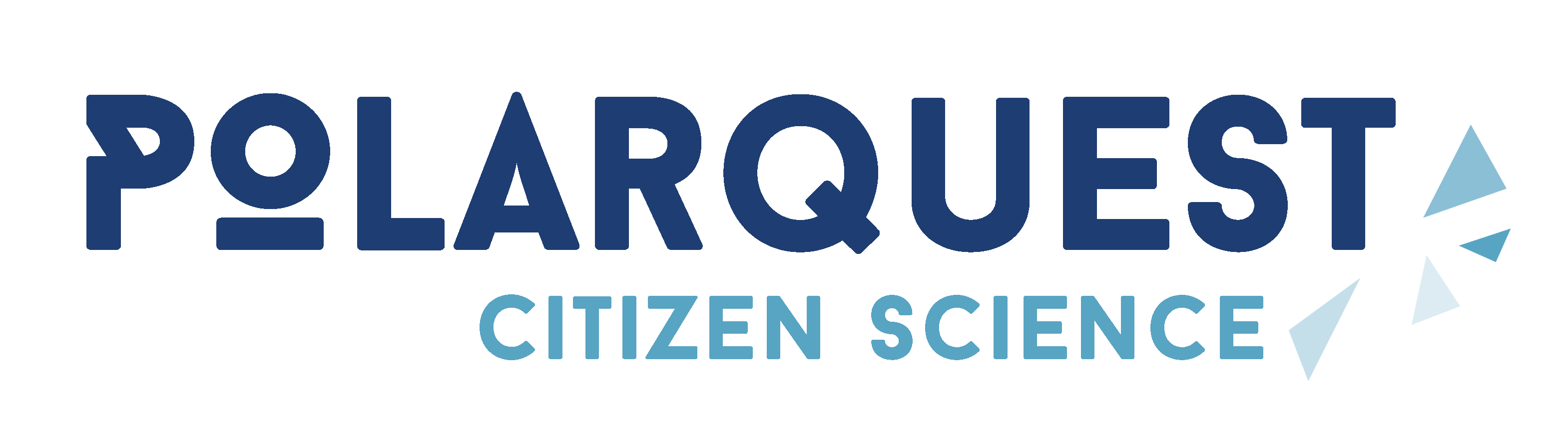 polarquest logo